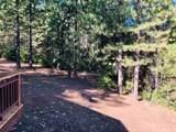 22701 Shake Ridge Road - Photo 32