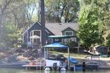 13399 Driftwood Court - Photo 5