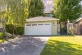 3424 Schooner Drive - Photo 2