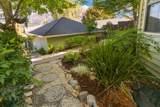 3424 Schooner Drive - Photo 6