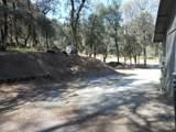 12441 Combie Road - Photo 52