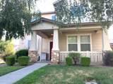 4220 Berkeley Avenue - Photo 2