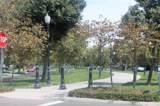 3061 Paseo Entrada Road - Photo 41