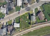 1156 Rivera Drive - Photo 5