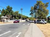 1156 Rivera Drive - Photo 8