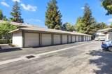 641 Balfour Drive - Photo 9