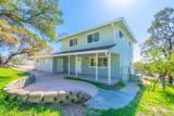 5650 Bell Road - Photo 1