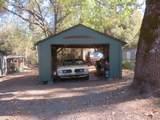 6761 Fairplay Road - Photo 7