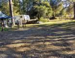 6761 Fairplay Road - Photo 9