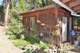 6620 Omo Ranch Road - Photo 10