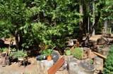 6620 Omo Ranch Road - Photo 12