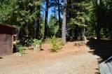 6620 Omo Ranch Road - Photo 13