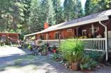 6620 Omo Ranch Road - Photo 15