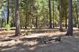 6620 Omo Ranch Road - Photo 18