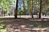 6620 Omo Ranch Road - Photo 19