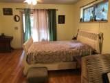 6620 Omo Ranch Road - Photo 4