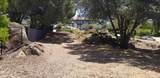 8945 Vista De Lago Court - Photo 10