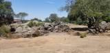 8945 Vista De Lago Court - Photo 3