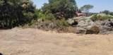 8945 Vista De Lago Court - Photo 4