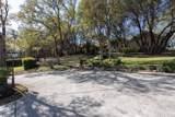 13485 Moss Rock Drive - Photo 2