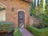 2430 Pavilions Place Lane - Photo 23