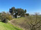 15687 Isleton Road - Photo 44
