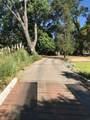 2025 Lincoln Road - Photo 3