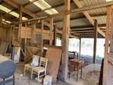 5680 N. Kilaga Springs - Photo 11