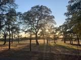 5680 N. Kilaga Springs - Photo 20
