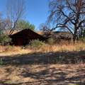 5680 N. Kilaga Springs - Photo 3