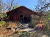 5680 N. Kilaga Springs - Photo 5