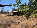 5680 N. Kilaga Springs - Photo 8