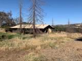 5680 N. Kilaga Springs - Photo 9