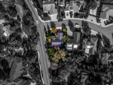 12500 Montalvo Court - Photo 42