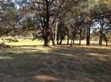 23634-Lot 159 Ironwood Court - Photo 6