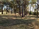 23634-Lot 159 Ironwood Court - Photo 7