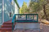 20001 Pine Drive - Photo 44