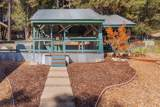 20001 Pine Drive - Photo 50
