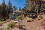 20001 Pine Drive - Photo 51