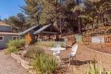 20001 Pine Drive - Photo 52