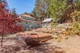 20001 Pine Drive - Photo 53