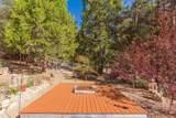 20001 Pine Drive - Photo 56