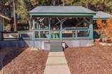 20001 Pine Drive - Photo 58
