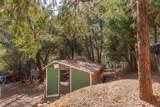 20001 Pine Drive - Photo 66