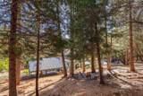 20001 Pine Drive - Photo 67