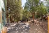 20001 Pine Drive - Photo 71