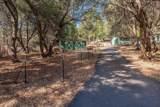 20001 Pine Drive - Photo 73