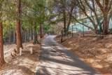 20001 Pine Drive - Photo 74