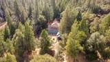 20001 Pine Drive - Photo 81