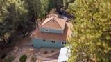 20001 Pine Drive - Photo 82